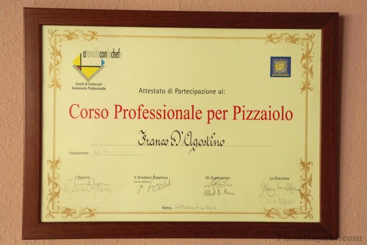 Diploma_Franco