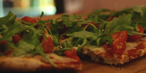pizza_Rucola_e_Pachino